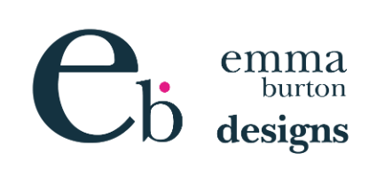 Emma Burton Designs