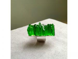 sea glass jewellery uk